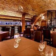 ALBERTINA RESTAURANT & WINE – FINE DINING POWRACA NA DOMINIKAŃSKĄ!