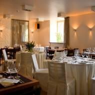 Jak zaaranżować przestrzeń w profesjonalnej restauracji?