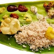 Kuchnia indyjska – wszystko, co musisz o niej wiedzieć