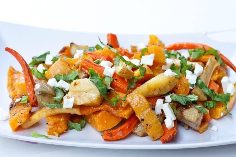 Przepis Na Przepis Na Zapiekane Warzywa Czyli Szybki I Zdrowy Obiad