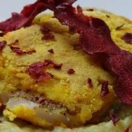 """Akcja kulinarna """"Poszukiwanie smaku – kuchnia podlaska, kuchnia kultur i regionów…"""""""