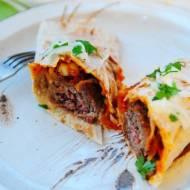Kebab ormiański