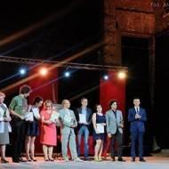 Liderzy Społeczni Gliwic 2015