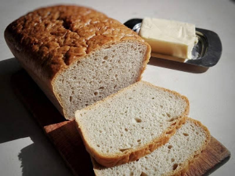 Rola pieczywa żytniego w odżywianiu człowieka