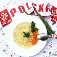 Akcja #jemrosol i wspieram Reprezentację Polski! Przyłącz się!