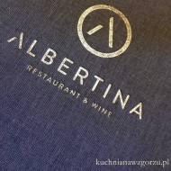Albertina Restaurant & Wine – nowa restauracja w Krakowie