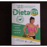 Dieta Fit – Natalia Gacka