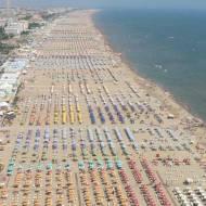 Podróż do… – Rimini, nie tylko plaże