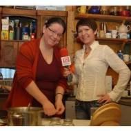 Remont kuchni – AKCJA – wskazówki i dobre rady mile widziane :)