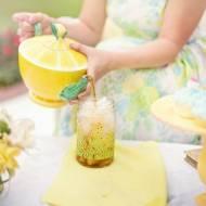 Zielona herbata przedłuża życie