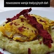 "Akcja kulinarna ""Poszukiwanie smaku – kuchnia podlaska, kuchnia kultur i regionów…"" – podsumowanie"