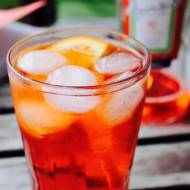 3:2:1 to idealne proporcje na weekend! Aperol Spritz