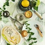 Lemon Pie - lodowa tarta cytrynowa