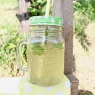 Lemoniada Virgin Mojito