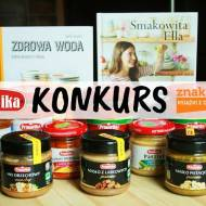 BANANOWY KONKURS :)