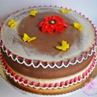 Tort dwusmakowy