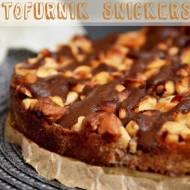 Snickers Tournik