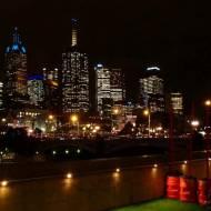 Najpiękniejsze miasta – Melbourne