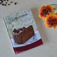 Recenzja fotoksiążki Saal Digital - książka kulinarna