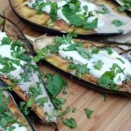 Czy naprawdę wiesz jak przygotowywać bakłażana?