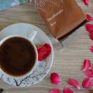 Opinia o kawie bezkofeinowej Jura Decaffeinato