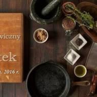 Błyskawiczny piątek - podsumowanie wpisów z 5. sierpnia