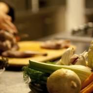 Faceci Też Gotują – blog kulinarny
