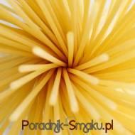 Jak ugotować makaron spaghetti