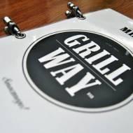 GRILL WAY BAR - test nowej burgerowni w Gdyni