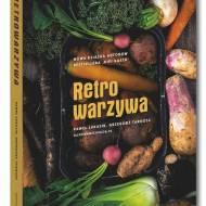 """""""Retro Warzywa"""" – recenzja"""