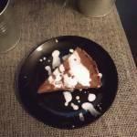 Najprostsze i najlepsze brownie z mąki ryżowej…