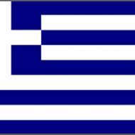 TIGANITES Z MIODEM I ORZECHAMI – kuchnia grecka