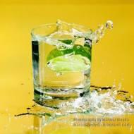 Oczyszczanie organizmu - Woda na co dzień