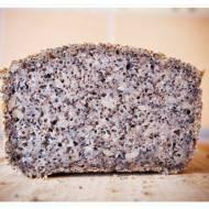 Chleb gryczany dla leniwych