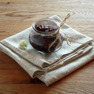Złośliwość rzeczy martwych i dżem figowo-winogronowy