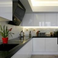 Co wybrać na ścianę w kuchni?