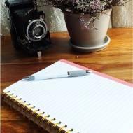 Zmiany, zmiany.... czyli ankieta dotycząca bloga!