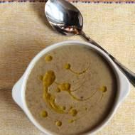 zupa z soczewicy pełna smaku
