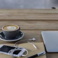 Zabezpieczony: 10 kawiarni w Barcelonie, które warto znać.