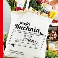 Moja kuchnia bez glutenu, czyli zalety bycia alergikiem
