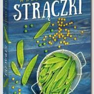 Polecane książki kulinarne: Strączki – Maria Banach (gruszkazfartuszka.pl)