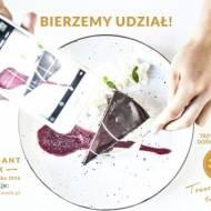 Towarzyskość to Zdrowie... czyli Restaurant Week zawitał drugi raz do Lublina