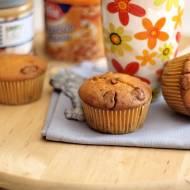 PB cupcakes