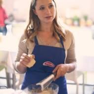Mój pierwszy raz.... w konkursie kulinarnym ;)