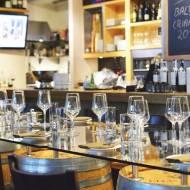 La Vinotheque Wine Bar & Restauracja | Warszawa