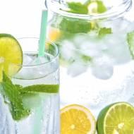Lemoniada Agnieszki