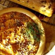 Dyniowy hummus
