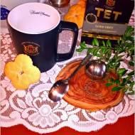 Herbata TET – smak, jakość, tradycja