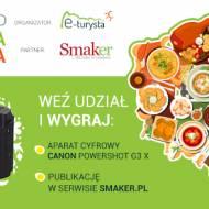 Konkurs Polska jest do zwiedzenia zjedzenia