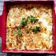 Dyniowe cannelloni - Światowy Dzień Makaronu